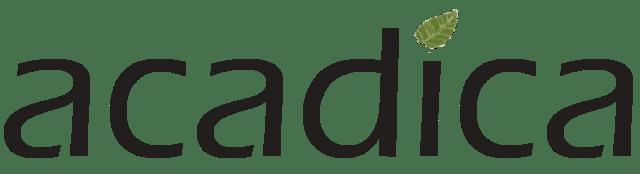 Acadica